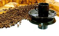 tablou cafea (87)