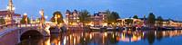 tablou amsterdam (29)