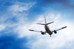 tablou avion 09