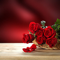 tablou trandafiri (11)