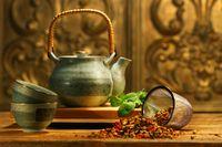 tablou ceai (49)