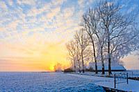 tablou iarna (33)