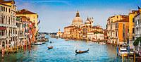 tablou venetia, italia (134)