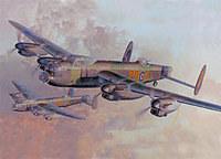 tablou avioane, ilustratie (4)