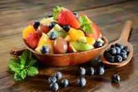 Tablou canvas fructe (68)