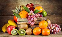 tablou fructe (62)