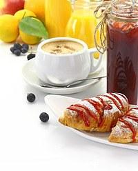 tablou breakfast (4)