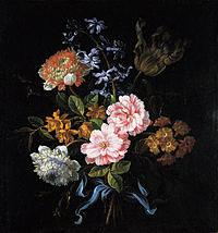 tablou flori, reproducere pictura (90)
