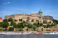 tablou budapesta (9)
