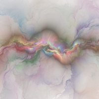 Tablou canvas culori (187)
