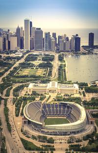tablou chicago (8)
