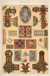 tablou celtic (1)