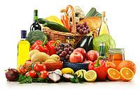 tablou fructe si legume (3)
