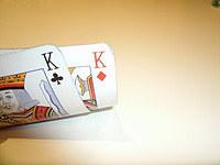 tablou poker (2)