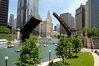 tablou chicago (7)