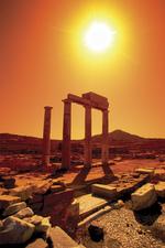 tablou grecia 23