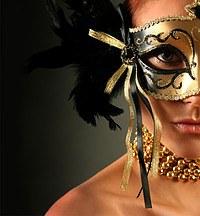 tablou masca (34)
