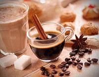 tablou cafea (181)