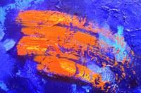 Tablou canvas abstract art (606)