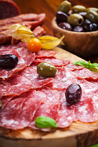 tablou aperitiv italian (5)