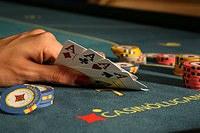 tablou poker (9)