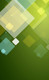 Tablou canvas culori (148)