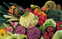 tablou legume (60)