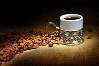 tablou cafea (296)