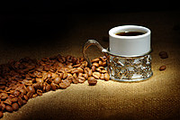 Tablou canvas cafea (296)