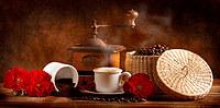 Tablou canvas cafea (282)