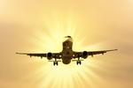 tablou avion 10