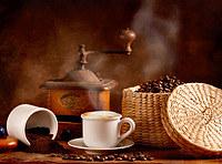 tablou cafea (283)