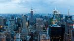 tablou new york 139