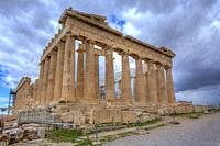 tablou grecia (93)