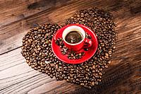 tablou cafea (88)