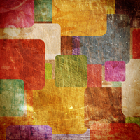 Tablou canvas abstract art (710)