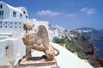 tablou grecia 68