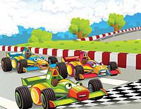 tablou animatie (157)