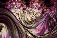 Tablou canvas culori (163)