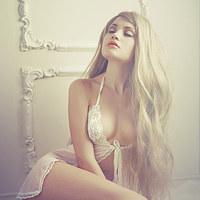 Tablou canvas sexy girl (55)