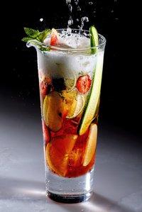 tablou cocktails (96)