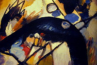 tablou kandinsky (15)