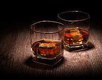 tablou whiskey (15)