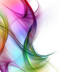 Tablou canvas culori (165)