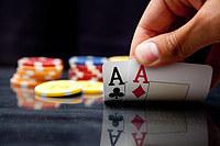 tablou poker (6)