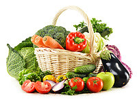 tablou legume (55)
