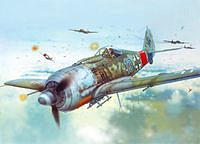 tablou avioane, ilustratie (11)