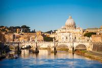 tablou roma, italia (51)