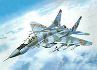 tablou avioane, ilustratie (22)