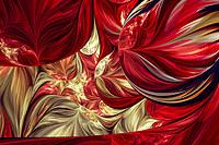 Tablou canvas culori (162)